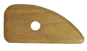 bh-wood-pottersrib1