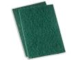576300-greenscrubpadmedium