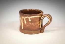 mug-Edit-L_1-610x419