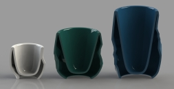 Jade-Crompton-Digital-Ceramics-Solidworks-Renders-Cups-Double-Wall