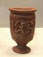 Roman_pottery_Oxfordshire_beaker