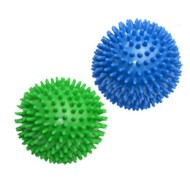 wholesale-newest-6cm-spiky-massage-ball-hand